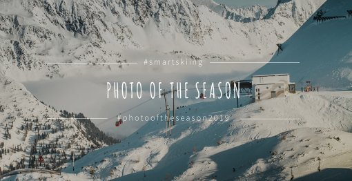 Photo of The Season - Photo Contest 2019